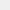Dünyaca ünlü İtalyan pop tenor Alessandro Safina sokak hayvanları için Çeşme'de!